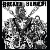 Broken Bones - Dem Bones -Reissue- (Plus Singles 83-86)