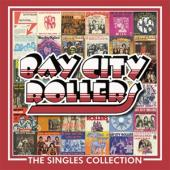 Bay City Rollers - Singles Collection (3CD)