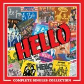 Hello - Complete Singles Collection (2CD)