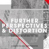 V/A - Further Perspec. & Distor. (An Encycl.Of British Exp. And Avant-Garde Music) (3CD)