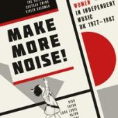 V/A - Make More Noise (4CD)