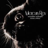 Mercury Rev - Snowflake Midnight (5CD)