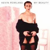 Rowland, Kevin - My Beauty (Pink Vinyl) (LP)
