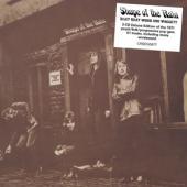 Shape Of The Rain - Riley Riley Wood & Waggett (3CD)