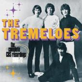 Tremeloes - Complete Cbs Recordings (1966-72) (6CD)