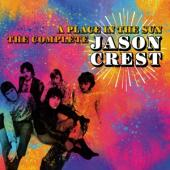 Jason Crest - A Place In The Sun (The Complete Jason Crest) (2CD)