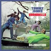 James, Tommy & The Shonde - Celebration (The Complete Roulette Recordings 1966-1973) (6CD)