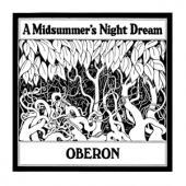 Oberon - A Midsummer'S Night Dream (2CD)