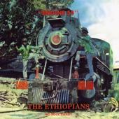 Ethiopians - Engine 54