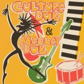 Brown, Errol & The Revolutionaries - Culture Dub & Medley Dub (2CD)