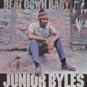 Byles, Junior - Beat Down Babylon (2CD)