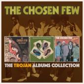 Chosen Few - Trojan Albums Collection (2CD)
