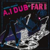 Morwell Unlimited & Prince Far I & The Arabs - A.1 Dub / Cry Tuff Dub Encounter Chapter Iv (2CD)