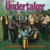 Harriott, Derrick And The - Undertaker (2CD)