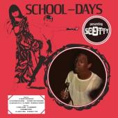 Scotty - School-Days