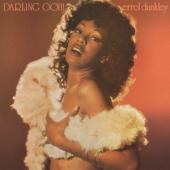Dunkley, Errol - Darling Ooh! (2CD)
