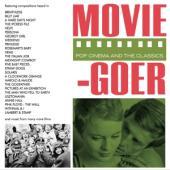 V/A - Movie-Goer - Pop Cinema And The Classics (3CD)