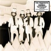 Residents - Eskimo Deconstructed (3LP)
