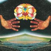 Touch - Touch (Remastered 1969 Album W/5 Bonus Tracks)