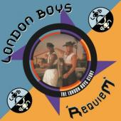 London Boys - Requiem - The London Boys Story (5CD)