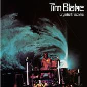 Blake, Tim - Crystal Machine