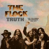 Flock - Truth (The Columbia Recordings 1969-1970) (2CD)