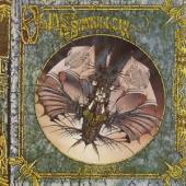 Anderson, Jon - Olias Of Sunhillow (2CD)