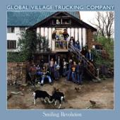 Global Village Trucking C - Smiling Revolution (2Cd Remastered Anthology) (2CD)