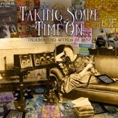 V/A - Taking Some Time On (Underground Sounds Of 1970 / 4Cd Clamshell Box) (4CD)