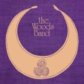 Woods Band - Woods Band (1971 Album W/ Gay & Terry Woods (Steeleye Span))