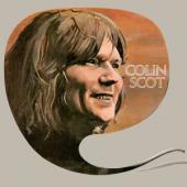 Scot, Colin - Colin Scot