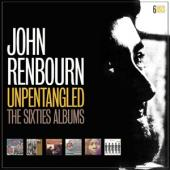 Renbourn, John - Unpentangled - The Sixties Albums (6CD)