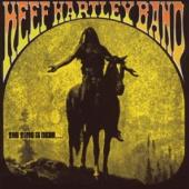 Hartley, Keef -Band- - Time Is Near (All-Time Classic, Re-Issued)