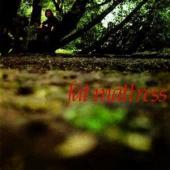 Fat Mattress - Fat Mattress (Expanded Edition, Noel Redding'S Band)