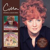 Black, Cilla - Sher-Oo!/ Modern Priscilla (2CD)