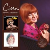 Black, Cilla - Cilla/ In My Life (2CD)