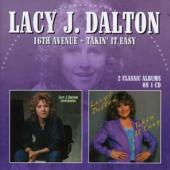 Dalton, Lacy J. - 16Th Avenue/ Takin' It Easy