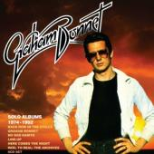 Bonnet, Graham - Solo Albums 1974-1992 (6CD)