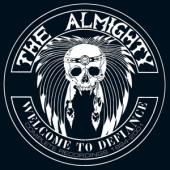 Almighty - Welcome To Defiance (Complete Recordings 1994-2001: 7Cd Clamshell Box) (7CD)