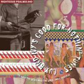 V/A - Lux And Ivy'S Good For Nothin' Tunes (2CD)
