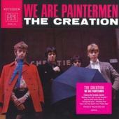 Creation - We Are Paintermen (On Blue Vinyl) (LP)