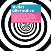 V/A - Sixties Alternative (2LP)