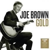 Brown, Joe - Gold (LP)