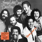 Average White Band - Benny & Us (Clear Vinyl) (LP)