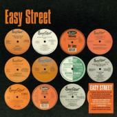 V/A - Easy Street (2LP)