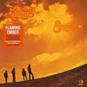 Flaming Ember - Sunshine Sunshine (LP)