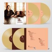 Sweet & Hoffs - Best Of Under The Covers (Transparent Golden Vinyl) (2LP)