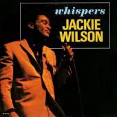 Wilson, Jackie - Whispers (LP)