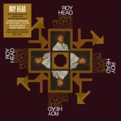 Head, Roy - Same People (LP)