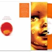 Toyah & The Humans - We Are The Humans (Translucent Orange Vinyl) (LP)